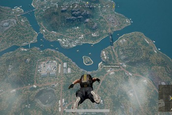 savage_parachute.0