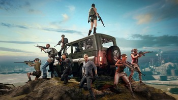 -expertmode-pubg-blogroll-1524680922054_1280w