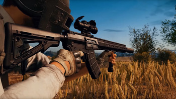pubg-weapons-mk47-mutant