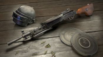 pubg-weapons-mp-28