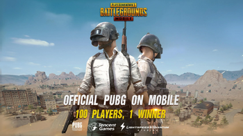 pubg-mobile-may2018-700x394