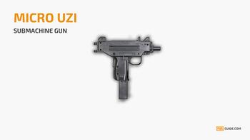 pubg_weapon_Micro_UZI_1