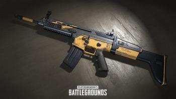 pubg-anniversay-weapon-skin