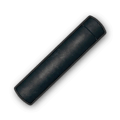Muzzle_Suppressor_Large