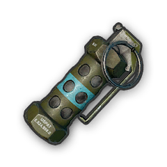 StunGrenade