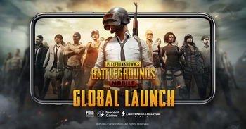 PUBG-Apk-Download-New-Maps-New-Mobile-Invaders