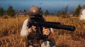 pubg-mk47-mutant-gun