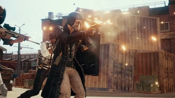 PUBG-Xbox-2018-E3-Trailer-screenshot-2