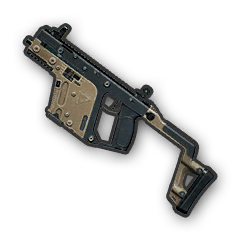 Icon_weapon_Vector_01