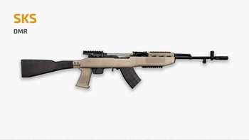 pubg_weapon_SKS_1