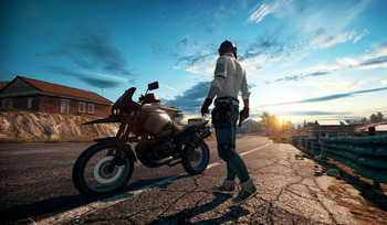pubg_motorcycle
