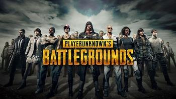playerunknown-battlegrounds