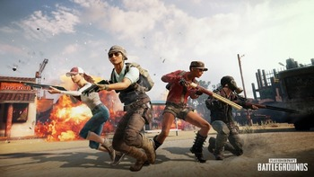 pubg-creator-wants-to-support-it-for-20-years_4ygs