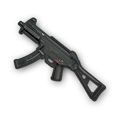 Icon_weapon_UMP