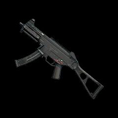 Icon_weapon_UMP