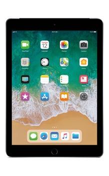 Apple-iPad-SpaceGray-1-3x