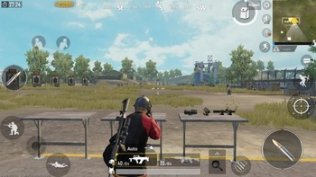pubgmobile-controller-for-me-in-game