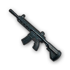 Icon_weapon_HK416