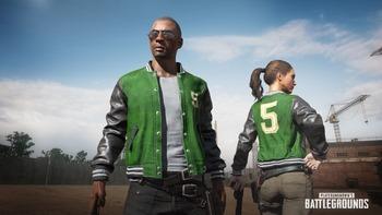 pubg5-jacket-1095262