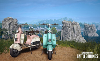PUBGScooters590360-590x360