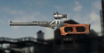 battlegrounds-Vintorez-970x500