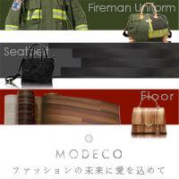 modeco200x200