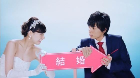 月9ドラマ『突然ですが、明日結婚します』第2話視聴率