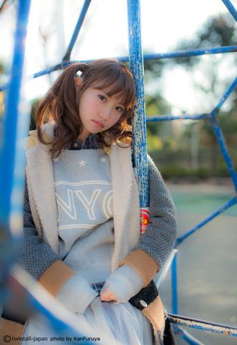 82_nagaomariya_9