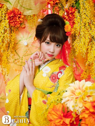 news_large_hpb_nagao5