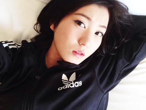 AKB48の業務連絡。(AKB48まとめ)【SKE】荻野利沙「こっちは気分悪いし腹が立つ」コメント欄コメントする