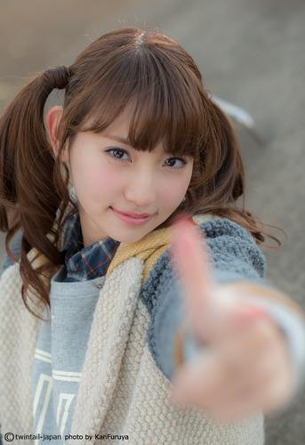 82_nagaomariya_2