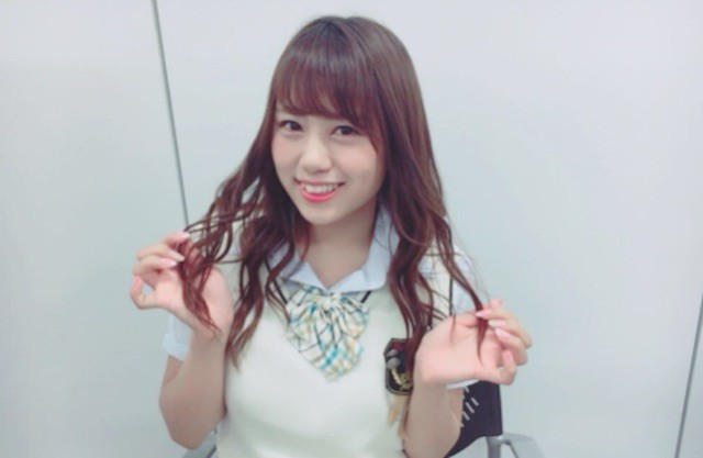 【不安】元NMB48の沖田彩華さん、怪しい商売に手を染めてしまう・・・