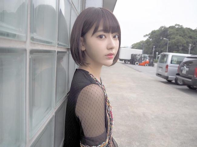 【AKB】宮脇ヲタの悪質アンチ行為がネットニュースにwww 芸スポでも話題にw