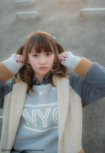 82_nagaomariya_1