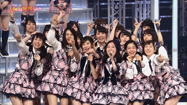 2016-10-22 AKB48FES2016 SKE48 Cut.mp4_000006.139