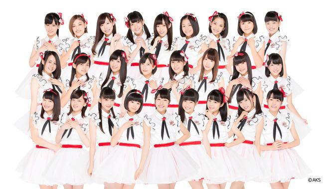 NGT48_AKS_logo_iri_