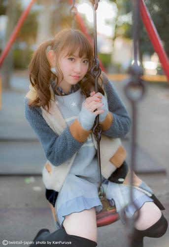 82_nagaomariya_7