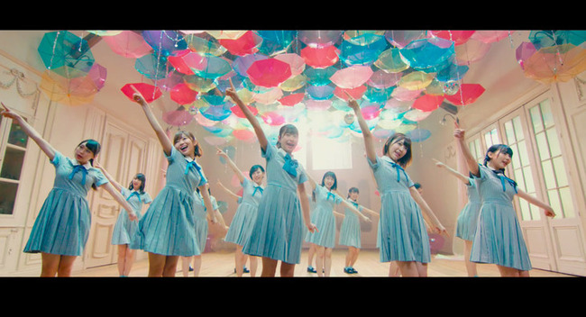 news_header_HKT48_10th_MV_3