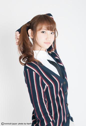 82_nagaomariya_19