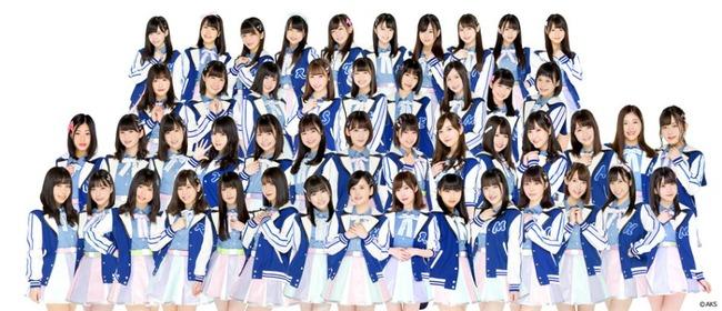 20171102-hakata-950x409