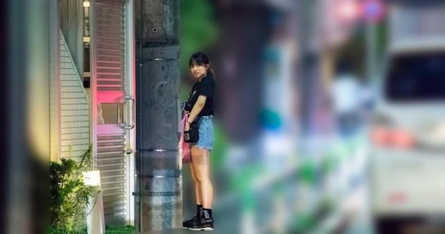 【文春砲】元AKB大和田南那とキンプリ髙橋海人の写真が生々しい・・・