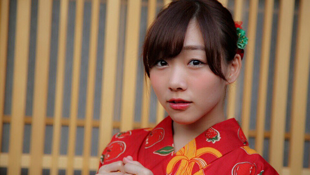 須田亜香里5