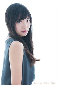 KitaharaRie