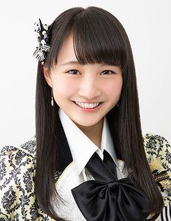 250px-2017年NMB48プロフィール_山本彩加