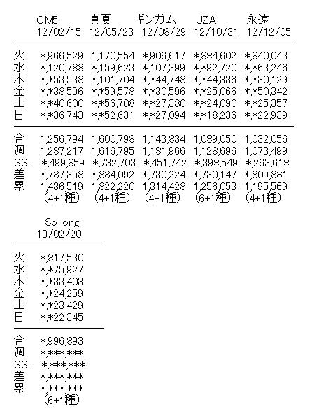 1d7043be6bb64032320880e59e084fd2