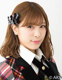 250px-2018年AKB48プロフィール_小嶋菜月