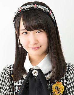 250px-2017年AKB48プロフィール_山邊歩夢