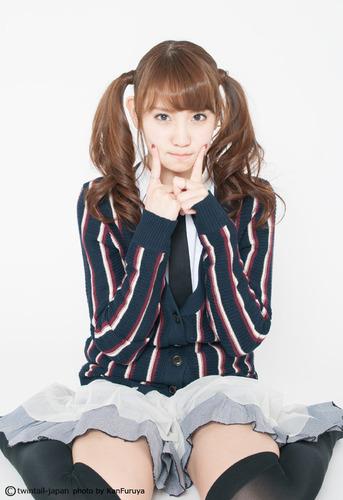 82_nagaomariya_20