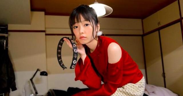 【不倫疑惑】島崎遥香が山田孝之と静岡のキャバクラで飲んでいた模様・・・