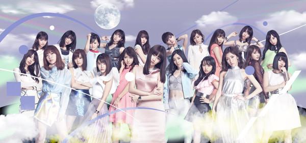 thm017-AKB48_thumbnail_AP